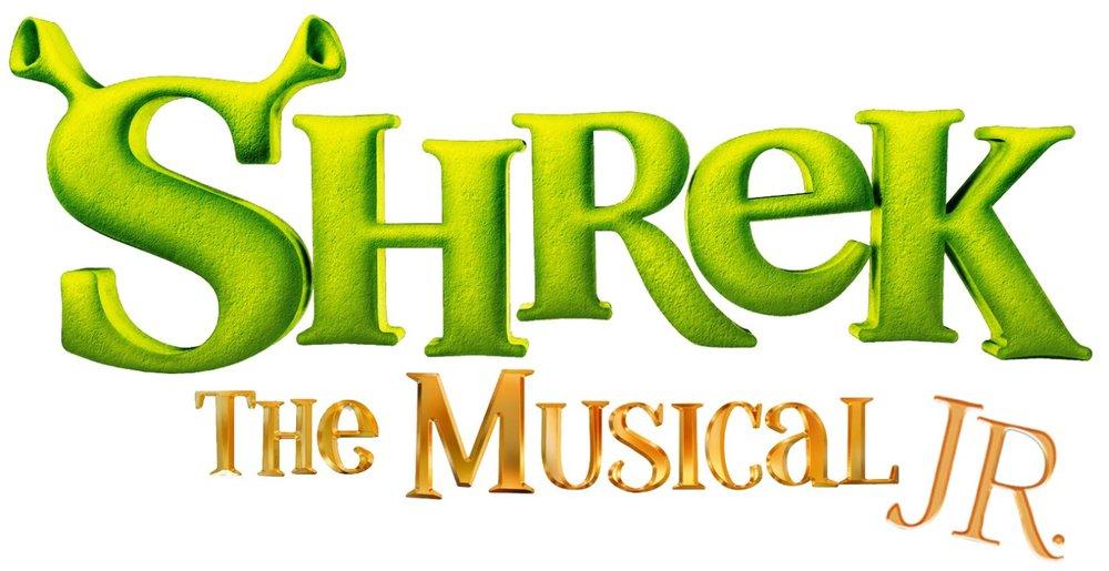 shrek-jr-logo.jpg