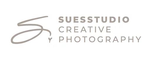 Sues Studio Creative.png
