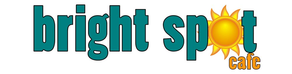 Bright+spot+words+horizontal.jpg