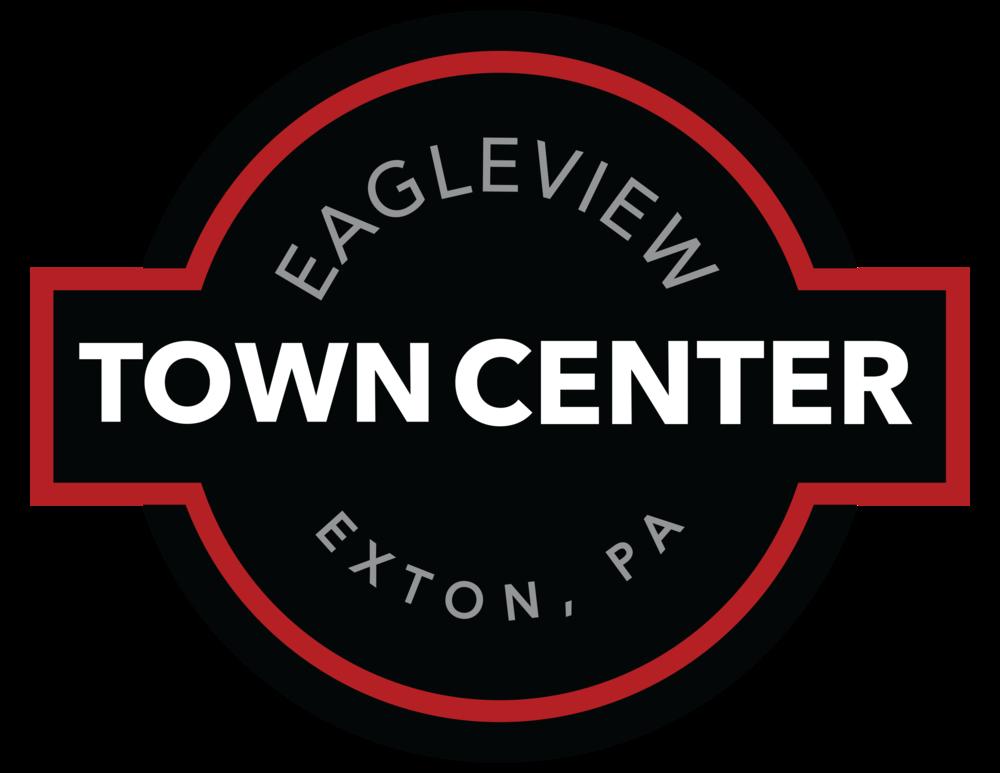 EVTC_Logo-2017.png