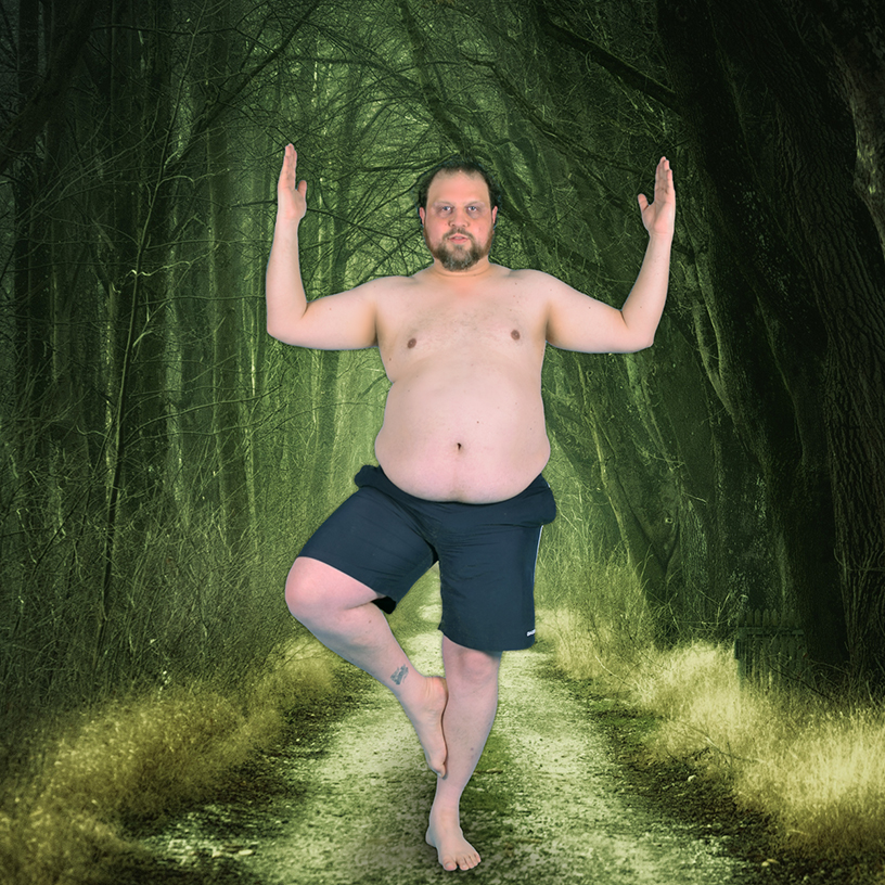 Fat-Man-Versus-Yoga-Tree-Pose-Forest.jpg