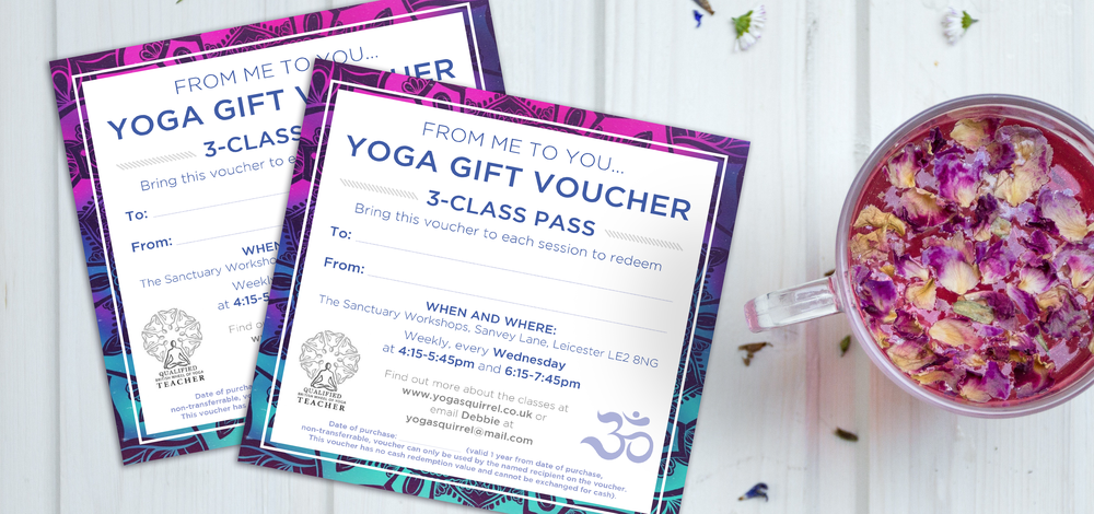 Yoga-Squirrel-Gift-Voucher-2019.png