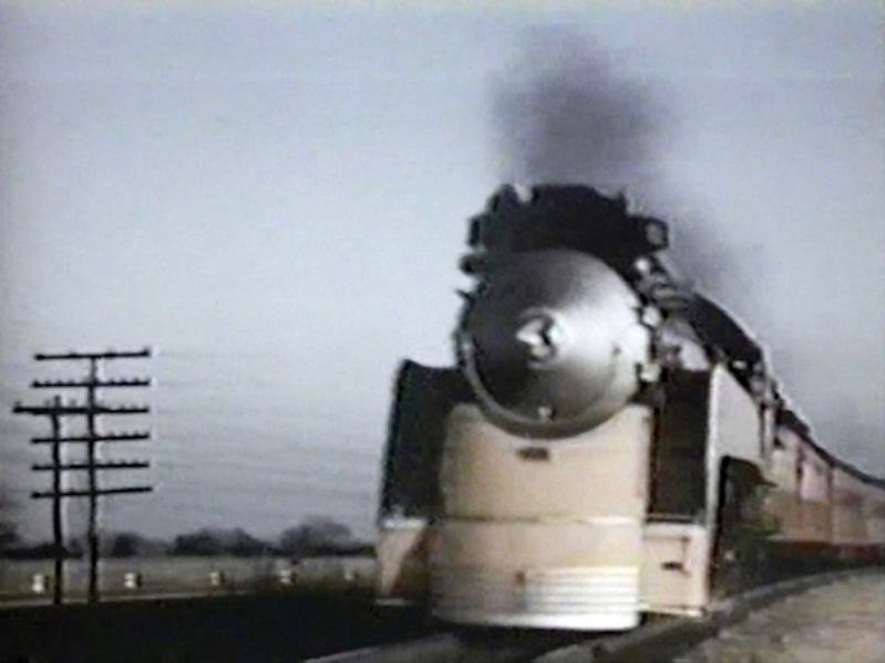 Ace_346__Railroad.jpg