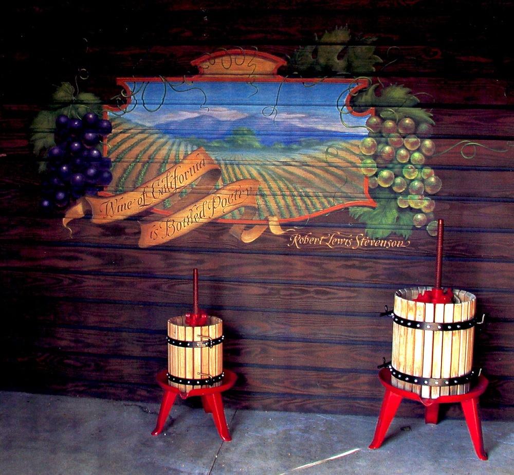 Disney Mural- Dave Photo copy.jpg