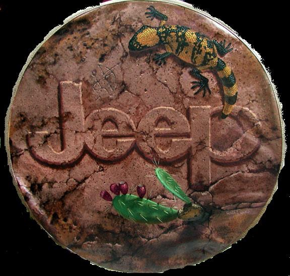 JEEP TIRE COVER.jpg