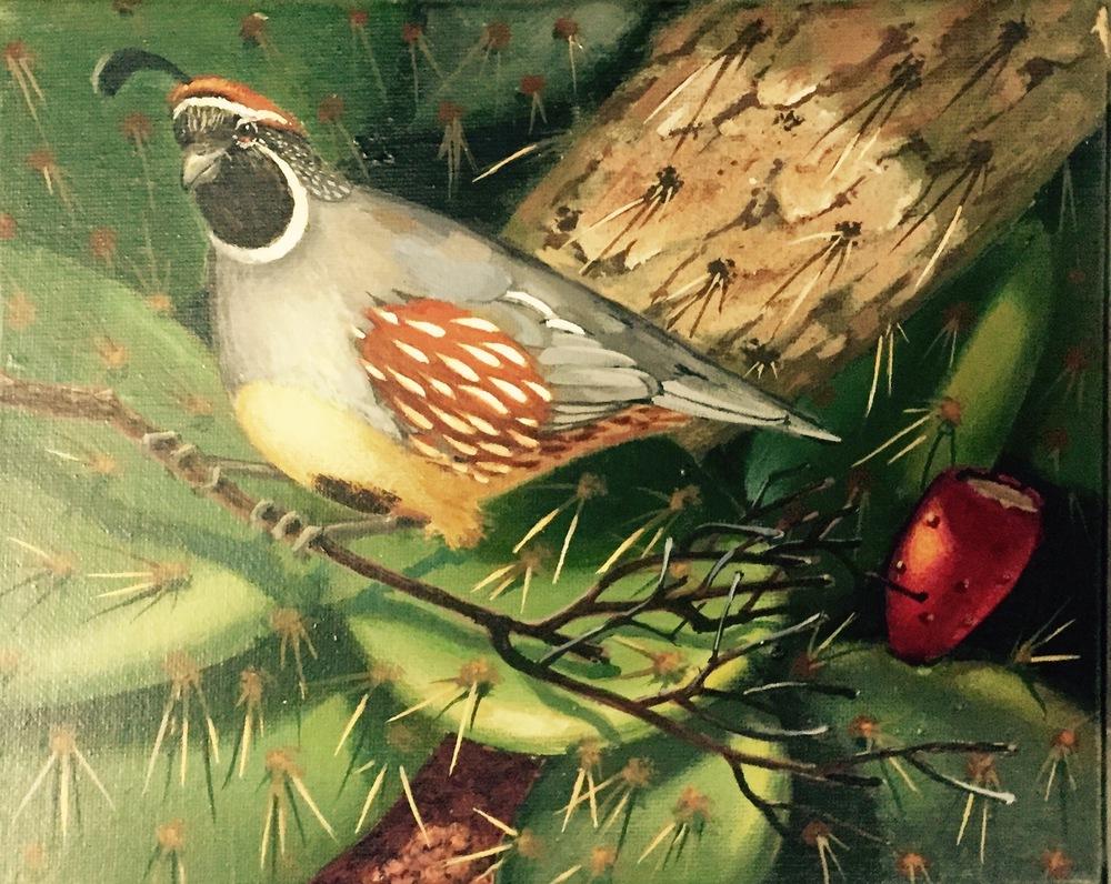work quail 1.jpg