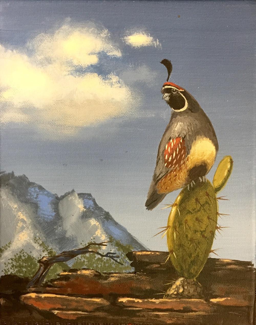 work quail 2.jpg