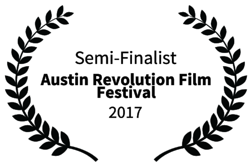 Semi-Finalist - Austin Revolution Film Festival - 2017.png