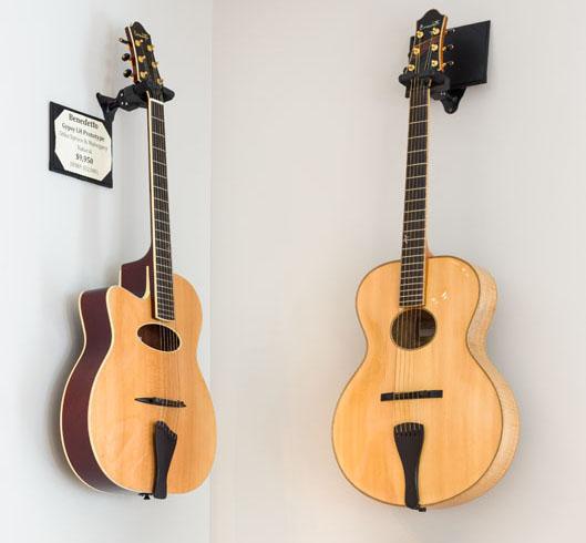 AcousticRoom_1.jpg