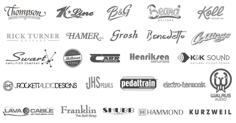 ManufactureLogos.jpg