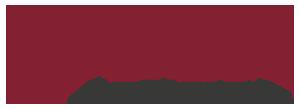 DHR_Logo_2color_Tagline_trans.png