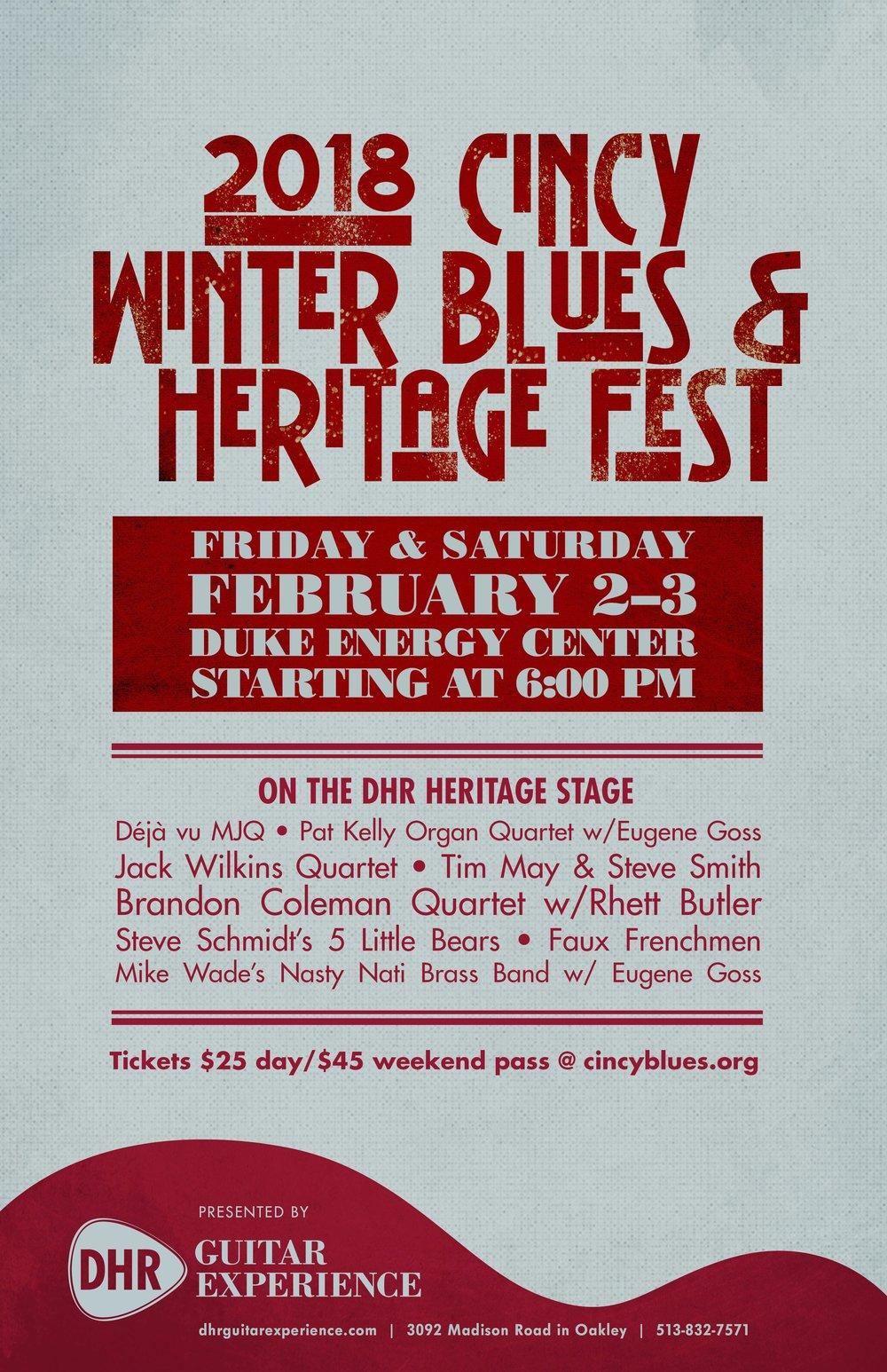 DHR_Bluesfest_Concert_11x17_v2 (1).jpg
