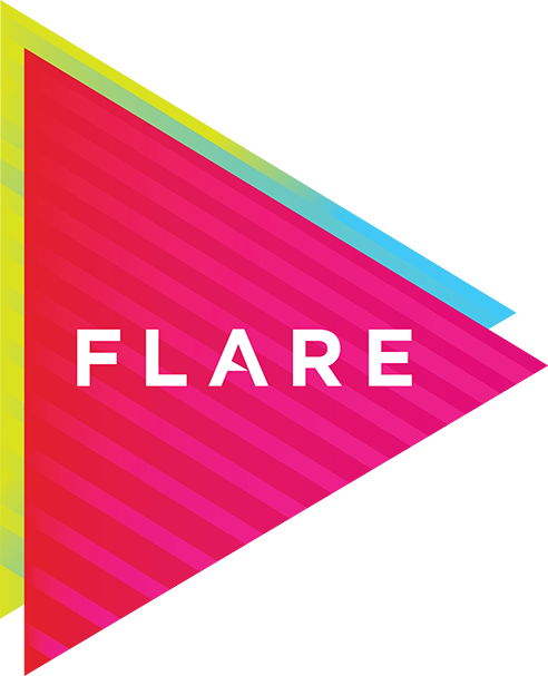 Flare-Global-Desktop.png