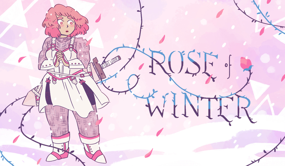 rose of winter promo image.jpg