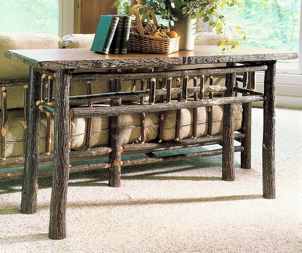 flatrock B-113-Sofa-Table.jpg