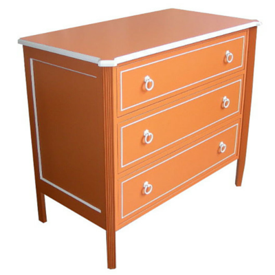 Salmon Woodgrain desk 1.png