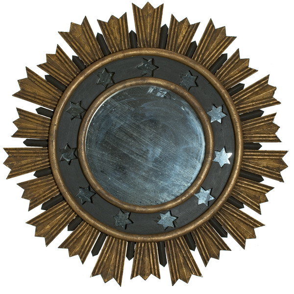 jmpiers star mirror.jpg