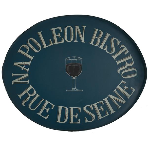 napoleon tray.jpg