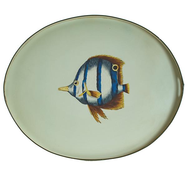 fish tray jmpiers.jpg