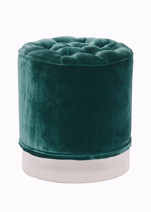 Green+stool.jpg