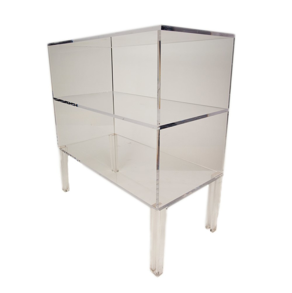 acrylic side table.jpg