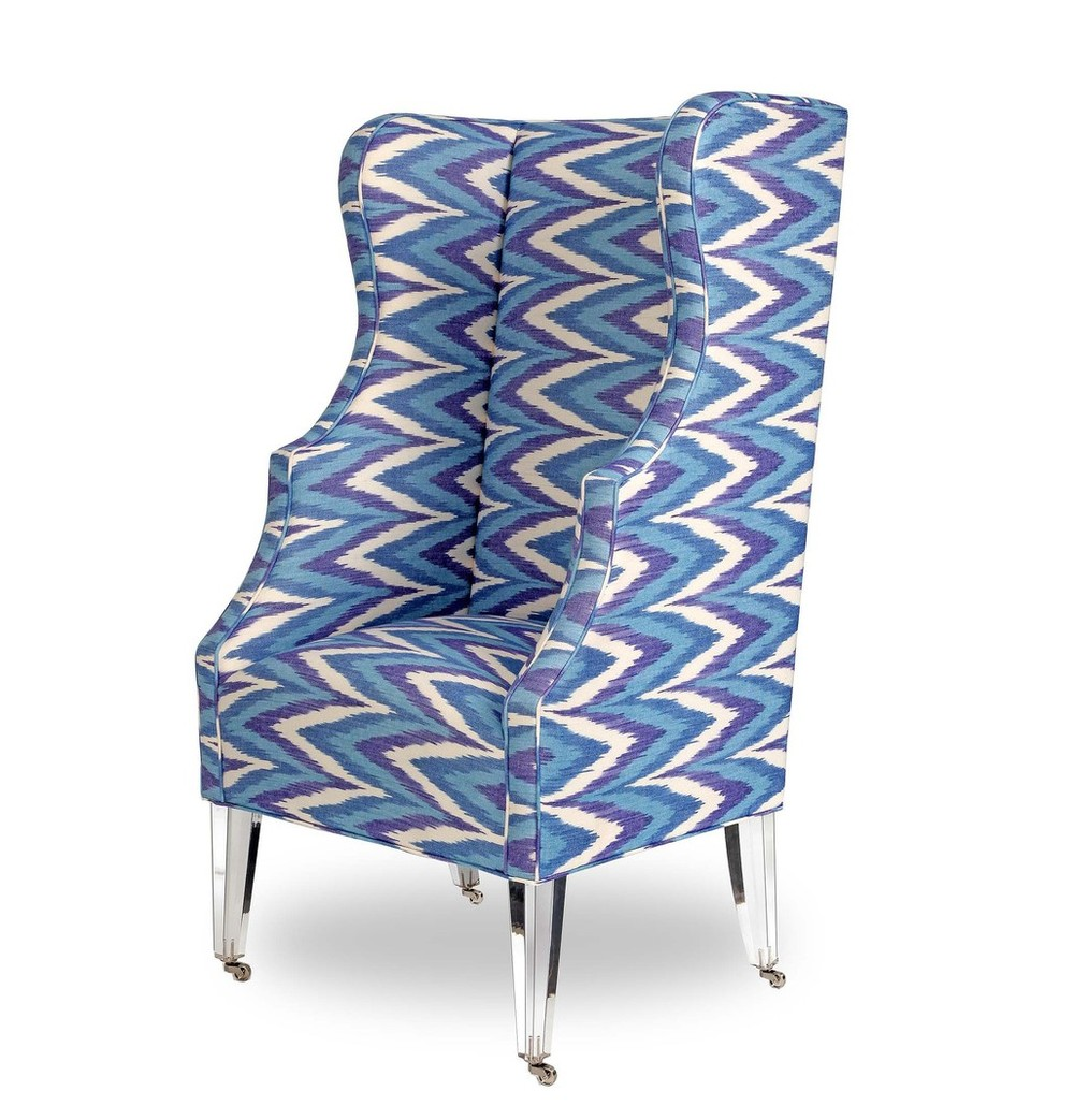 acrylic wing chair.jpg