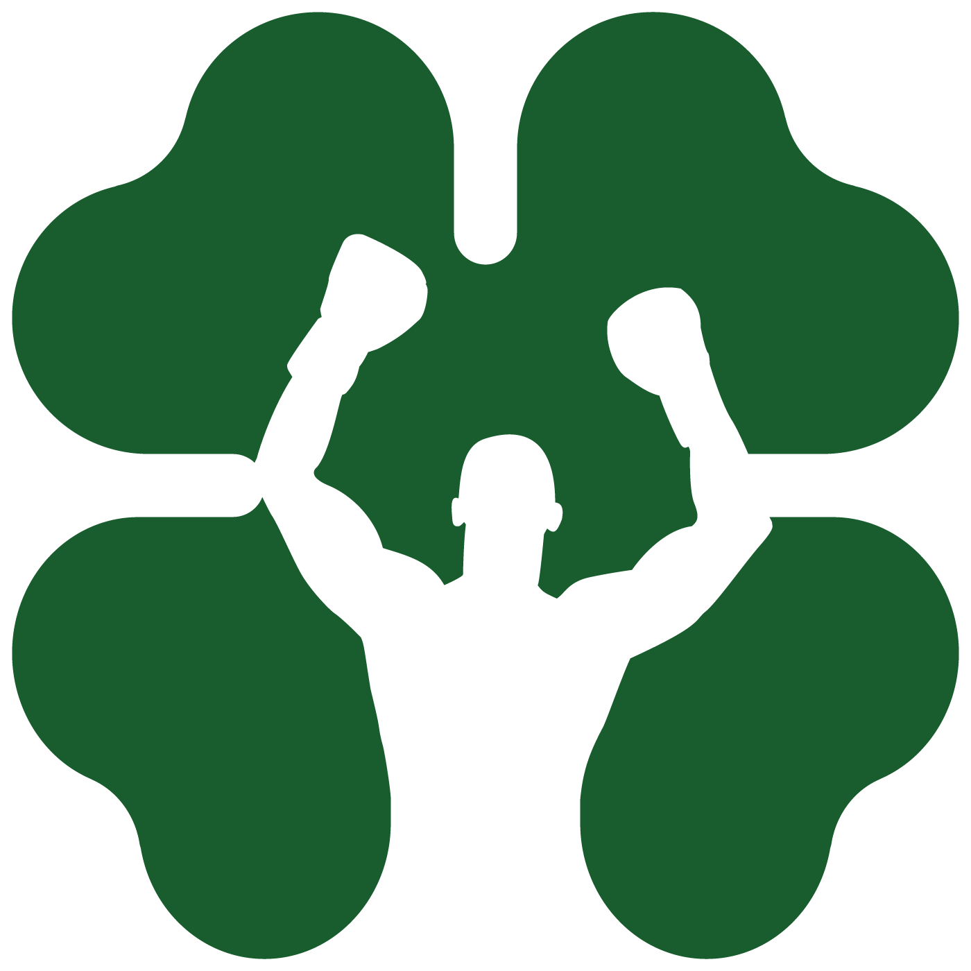 Shamrock Boxing Gym