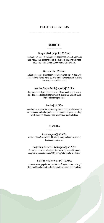 menu2_0001_menu2.0_Page_4.jpg