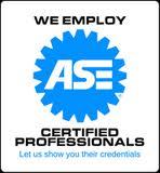 ase-logo-wide.jpg
