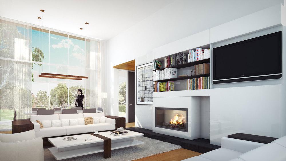 C-04-Livingroom.jpg