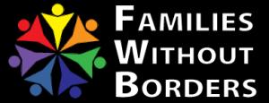 fwb-logo-v3-300x115.png