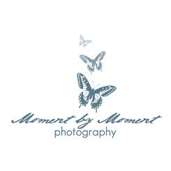 logo_1256747336.jpg