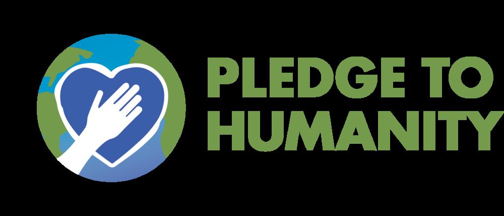 PTH Logo Horizntl-Ver-A.png
