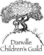 Danville-Childrens-Guild.jpg