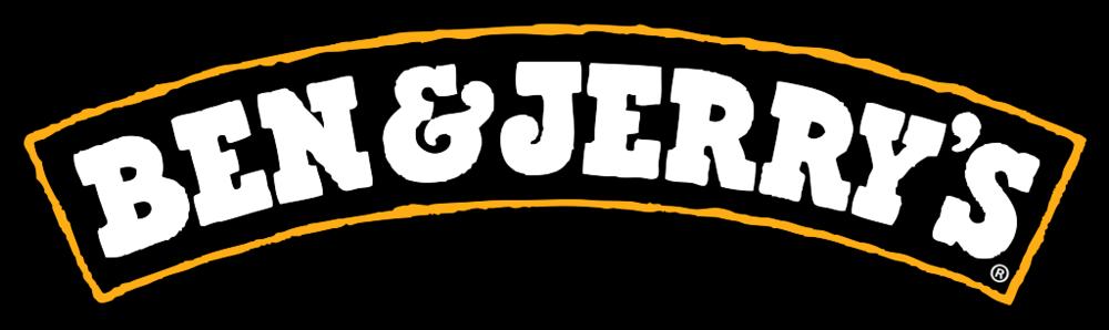 Ben & Jerry's.png
