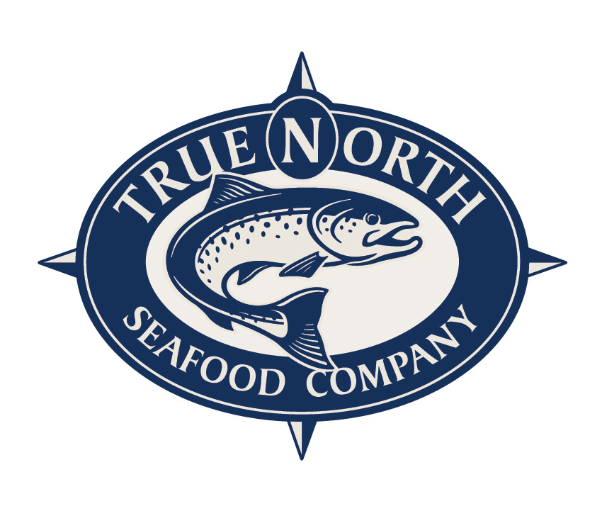 True North Seafoods.jpg