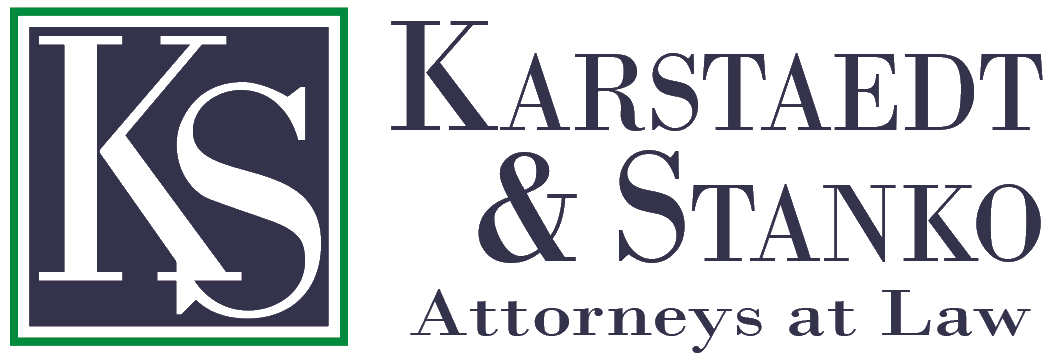 Karstaedt & Stanko Attorneys at Law