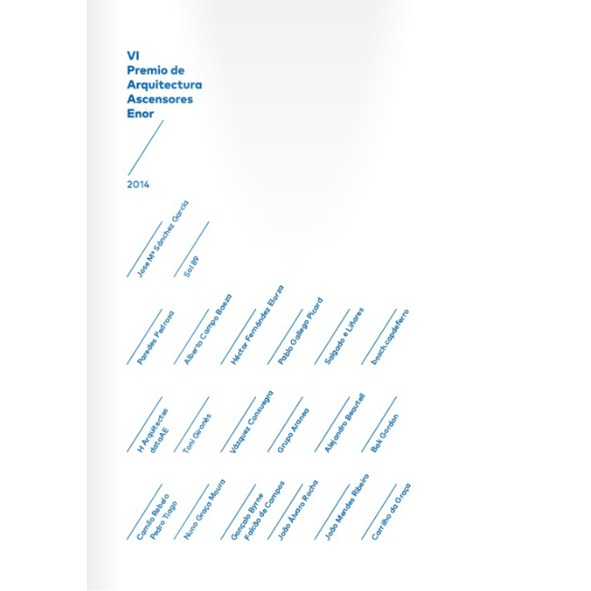 2015_Catalogo Enor.jpg