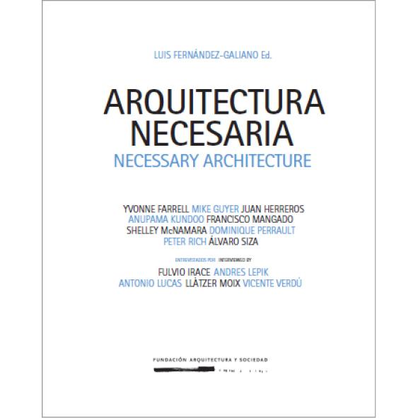 2015_arquitectura_necesaria.jpg