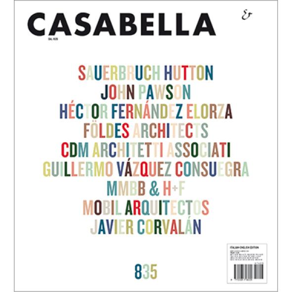 2014_Casabella_#835.jpg