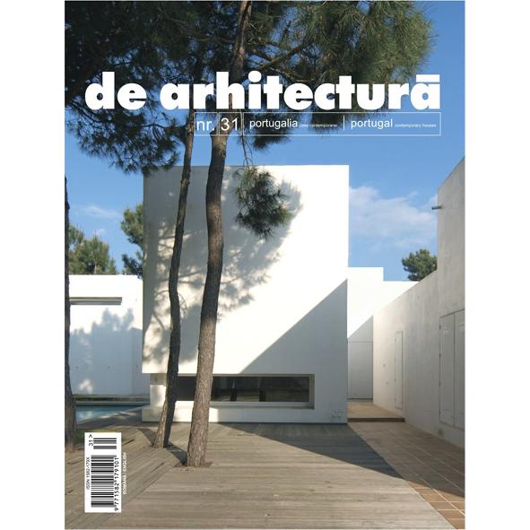 2013_dearhitectura_31_portada_big.jpg