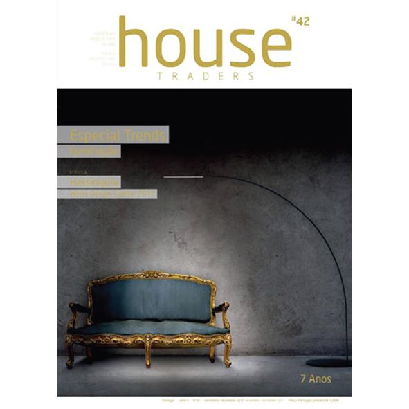 2012_House Traders_#42.jpg