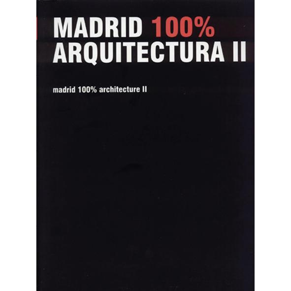 2011_100% Arquitectura_abril.jpg