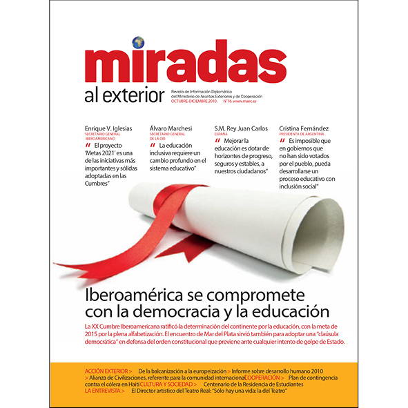 2010_Miradas.jpg