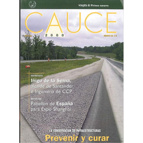 2010_Cauce2000.jpg