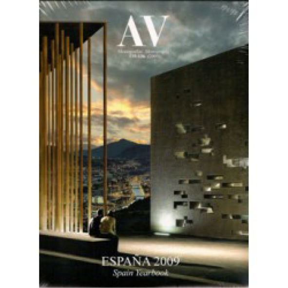 2009_av-monografias-135-136-espana-2009.jpg