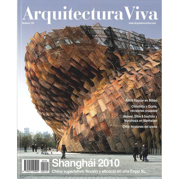 2009_ArquitecturaViva_#129.jpg