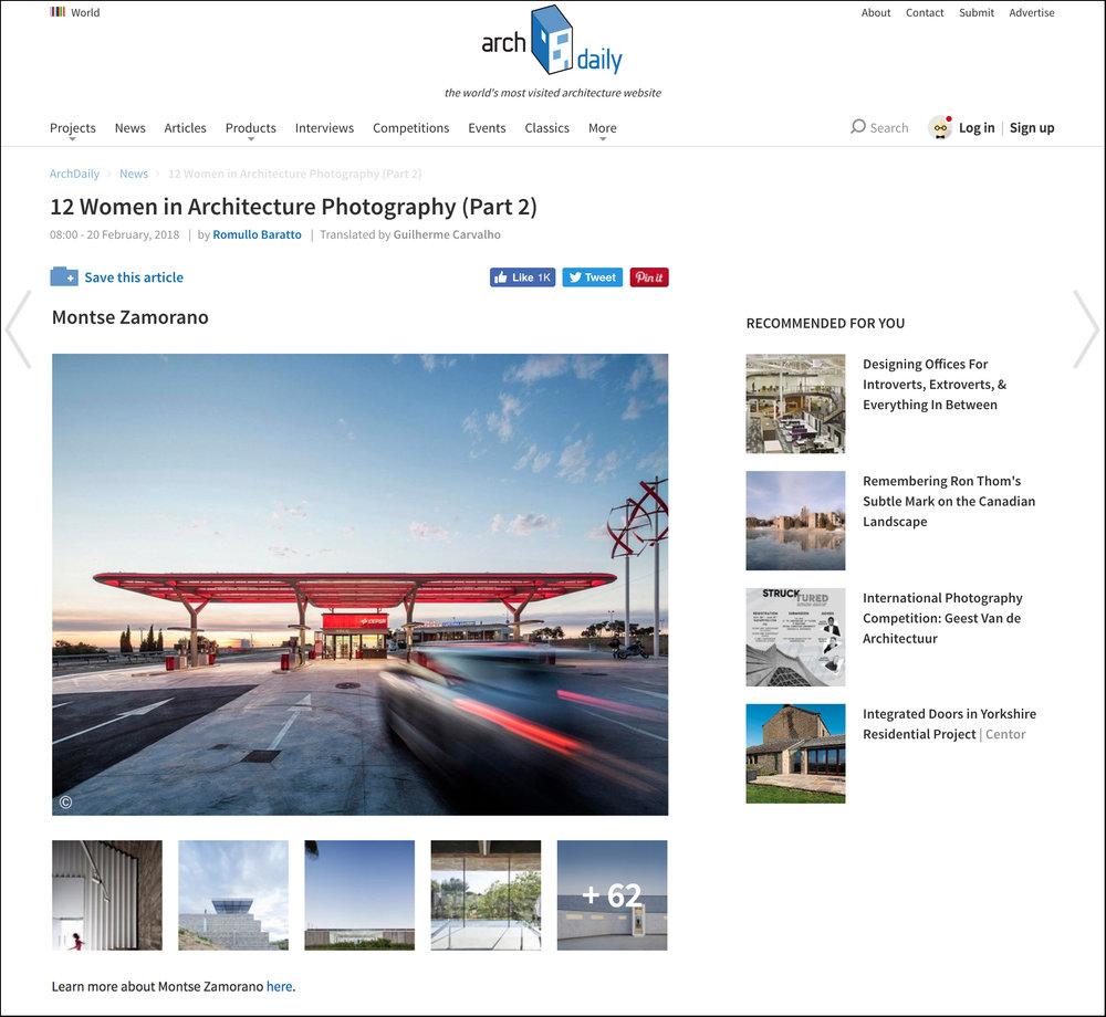 Archdaily_12 women photographers_Montse Zamorano.jpg