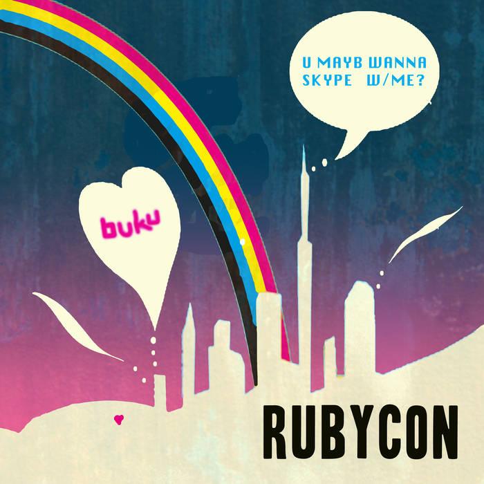 Rubycon-Skype-w-Me
