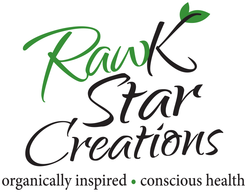 Rawk Star Creations